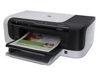 hp officejet 6000 printer
