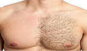 ALL MALE BODY WAXING Hawthorne Brisbane South East Preview