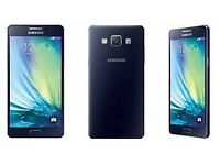 Samsung A5!