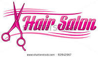 ARE YOU LOOKING FOR A HAIRSTYLIST CHEAPER THEN SALONS