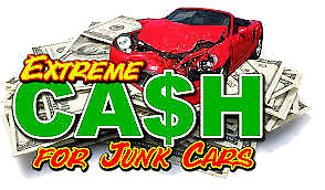 4169039664 top cash - used unwanted junks cars