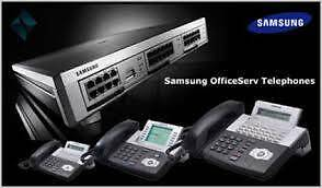 Telephone Systems Allphonework Communications Technicians Liverpool Liverpool Area Preview