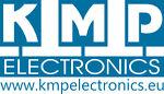 kmpelectronics