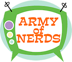 army_of_nerds