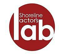 AUDITION ON CAMERA ACTING CLASSES WITH BRADLEY STRYKER