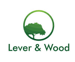 Lever&Wood LTD