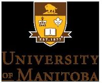 University of Manitoba- Charity Auction for Siloam Mission