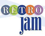 Retro Jam