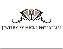 HICKS ENTERPRISE