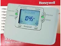 /HONEYWELL-ST9400C1000-7-DAY-2-CHANNEL-PROGRAMMER-TIMER-CLOCK-REPLACES-ST6400C/