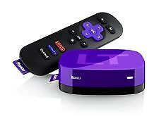 Why to buy Roku