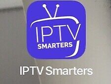 Free 24hr IPTV trial - subscribe at low cost