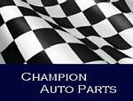 Champion Auto & Parts