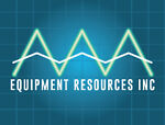 AAA EQUIPMENT RESOURCES INC