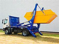 Best Skips! Skips to suit all needs and budgets. Special deals available - ask for details.