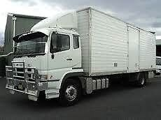 ★ ********,504 ★ MURRAYS REMOVALS & TRANSPORT★ From $45ph ✔ Bundall Gold Coast City Preview