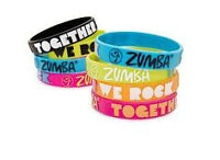 Want to buy Zumba bracelets for children