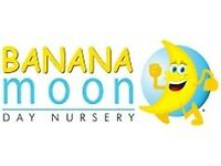 Nursery Room Leader! Chiswick, West London. Immediate Start!