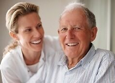 Evening Care Support workers need it in Oxford and Abingdon