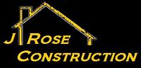J Rose Construction