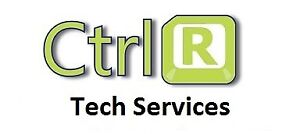 On Site Computer and Network Services , Great Rates!!!