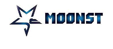 Moonst Melbourne
