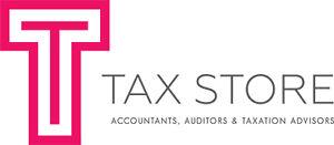 Tax Store Artarmon/Hornsby Artarmon Willoughby Area Preview