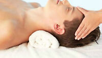 Bodycare Therapy full body Massage Available Here
