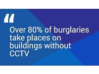 CCTV Installations in Leeds
