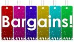 Daily Bargain Store
