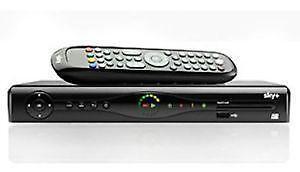 sky receiver g nstig online kaufen bei ebay. Black Bedroom Furniture Sets. Home Design Ideas