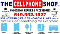 APPLE IPHONE IPOD IPAD REPAIRS ON SPOT BY TECHS