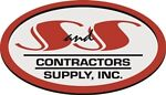 S&S Contractors Supply, Inc.