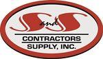 S&S Contractors Supply, Inc.