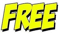 FREE SAME DAY APPLIANCES AND SCRAP METAL PICKUP ITS ALWAYS FREE