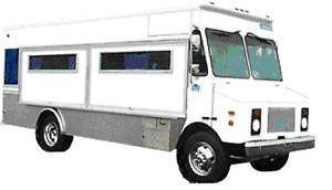 Best Albany Food Trucks