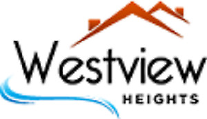 Westview Heights Parking only $190!!! Limited time offer.
