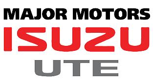 Major Motors