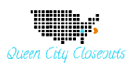 Queen City Closeouts