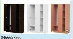 Brand new high quality cupboard for sale start $145 only Hurstville Hurstville Area Preview