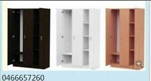 Brand new high quality cupboard for sale start $145 only Hurstville Hurstville Area Preview