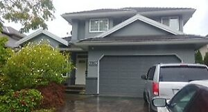 GREAT FAMILY HOME FOR RENT - MURRAYVILLE, LANGLEY