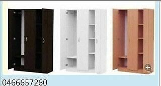 Brand new high quality cupboard for sale start $145 only