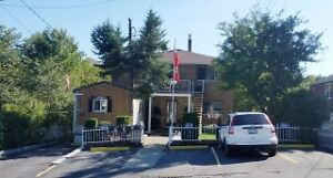 NEW PRICE ON THIS SUDBURY FOURPLEX