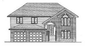 Homes for Sale in Quinte West, FRANKFORD, Ontario $279,900