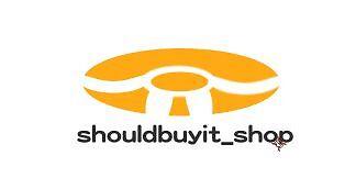 shouldbuyit_shop