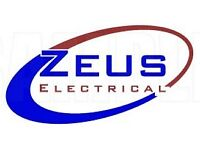 Local Reliable Electrician