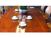 Meeting Rooms - Sheffield North £10 per hour