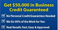 Unsecured Business Loan / Project funding