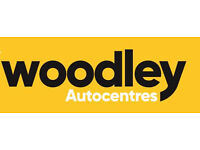 Experienced Vehicle Technician / MOT Tester